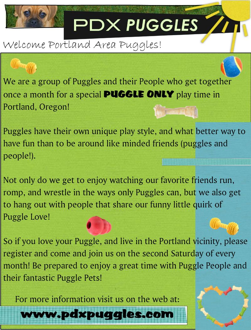 Pdxpugglesposter